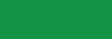 van Kats Machines logo