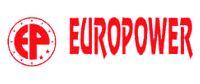 europower logo