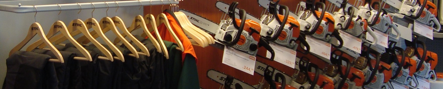 SHOWROOM STIHL (23) WEBSITE SLIDER