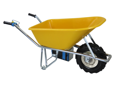 E-POWERBARROW%20HD-GL