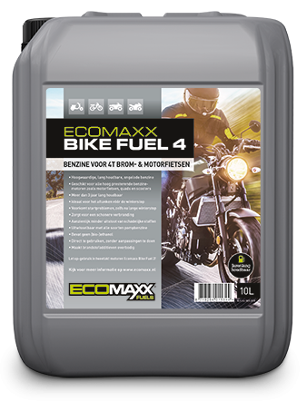ECOMAXX%20BIKE%20FUEL%204%2010L%20-%20VAN%20KATS%20MACHINES