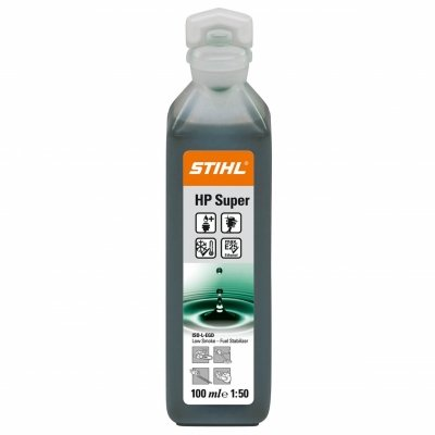 STIHL%20HP%20SUPER%20100ML%20-%20VAN%20KATS%20MACHINES