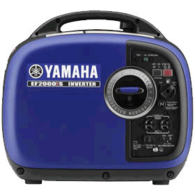 Yamaha%20EF2000is
