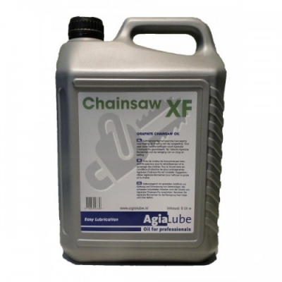 chainsaw%20xf%205%20liter