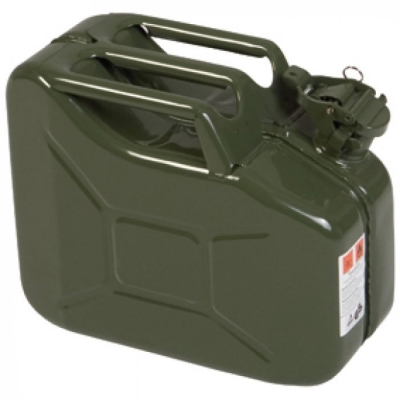 jerrycan%20staal%2010%20l
