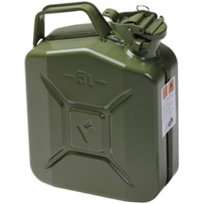 jerrycan%20staal%205l