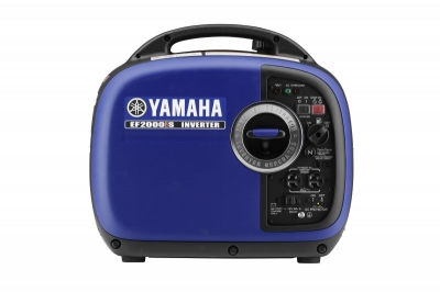 yamaha%20ef%202000%20is